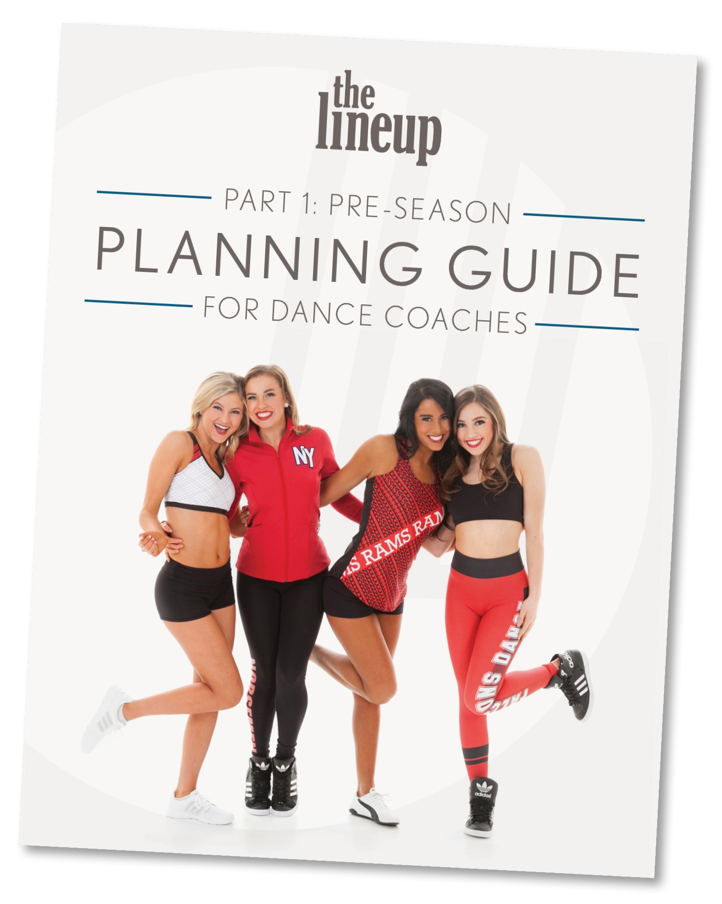 Planning Guide Cover2.jpg