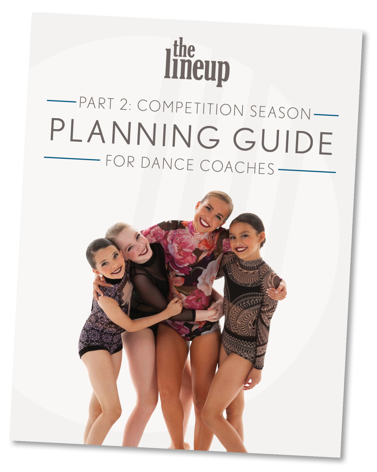 Competition Season Planning Guide Cover2.jpg